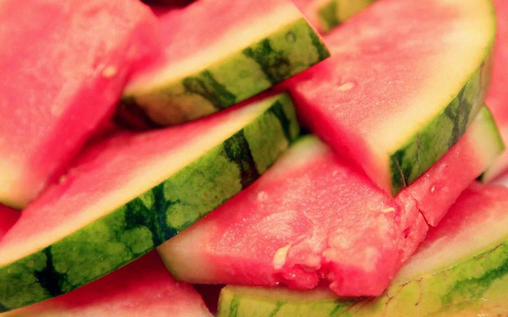watermelon-wallpaper-32242-32980-hd-wallpapers