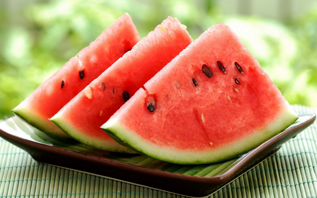 watermelon-wallpaper-background-49285-50951-hd-wallpapers