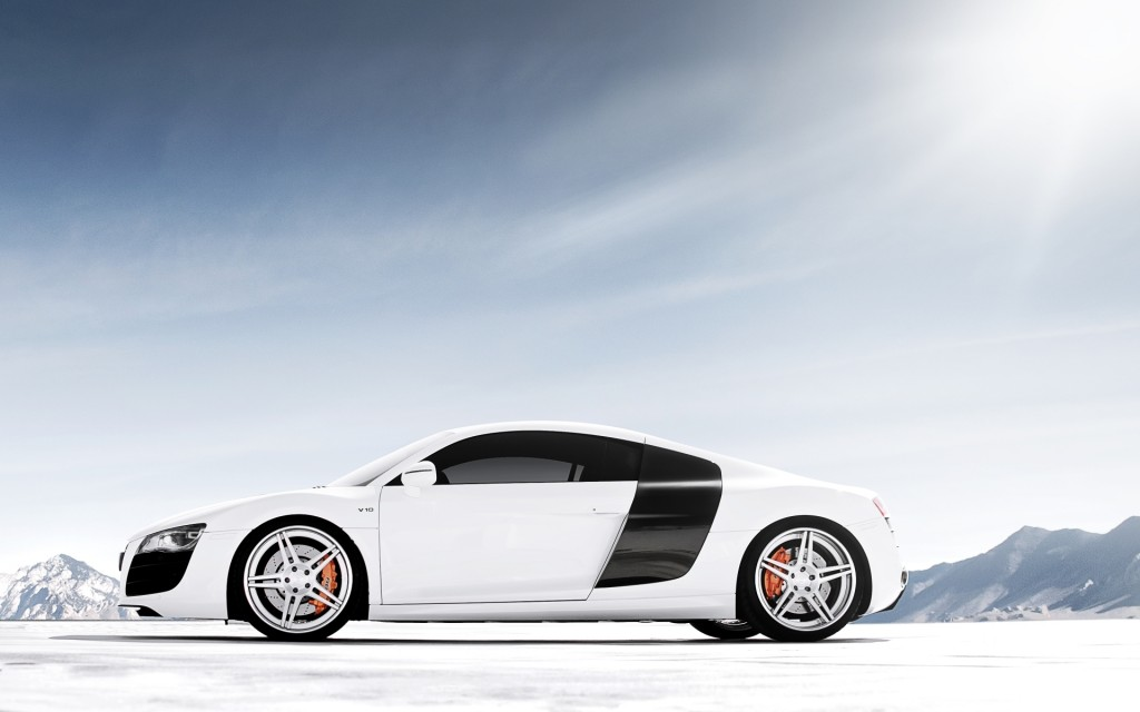 white-audi-r8-desktop-wallpaper-49364-51032-hd-wallpapers
