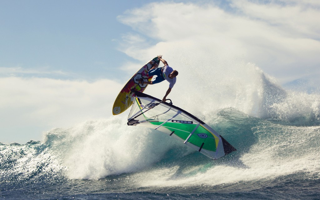 windsurfing-desktop-wallpaper-49048-50701-hd-wallpapers