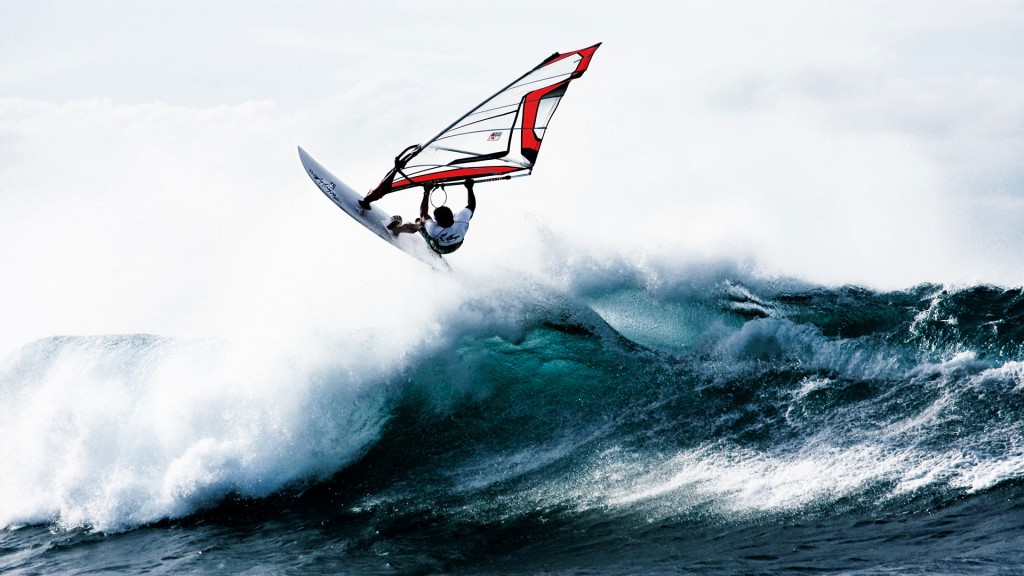 windsurfing-desktop-wallpaper-49050-50703-hd-wallpapers