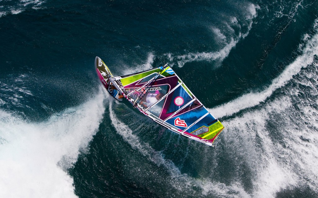 windsurfing-wallpaper-44399-45523-hd-wallpapers
