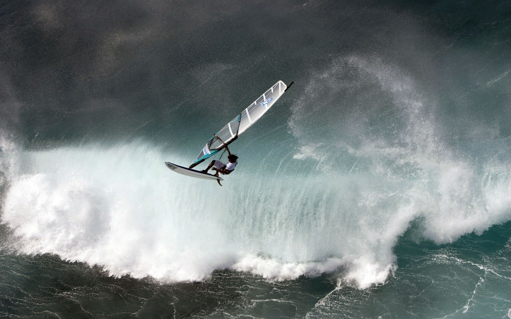 windsurfing-wallpaper-background-49049-50702-hd-wallpapers
