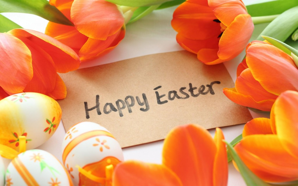 wonderful-easter-wallpaper-45721-46974-hd-wallpapers