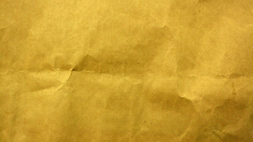 yellow-paper-wallpaper-45976-47258-hd-wallpapers