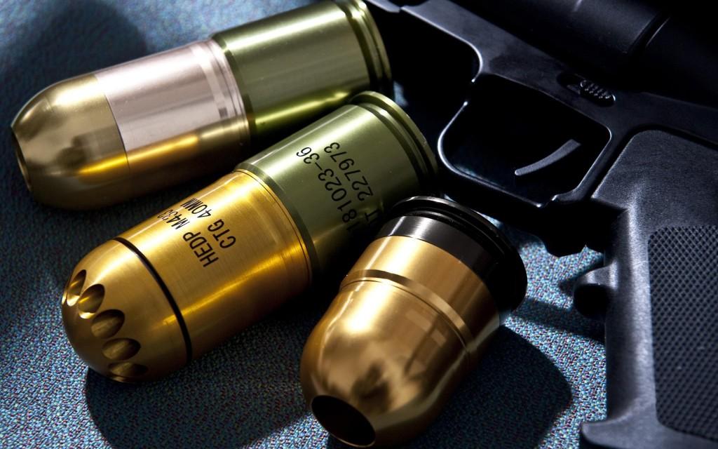 3d-bullets-wallpaper-49872-51553-hd-wallpapers