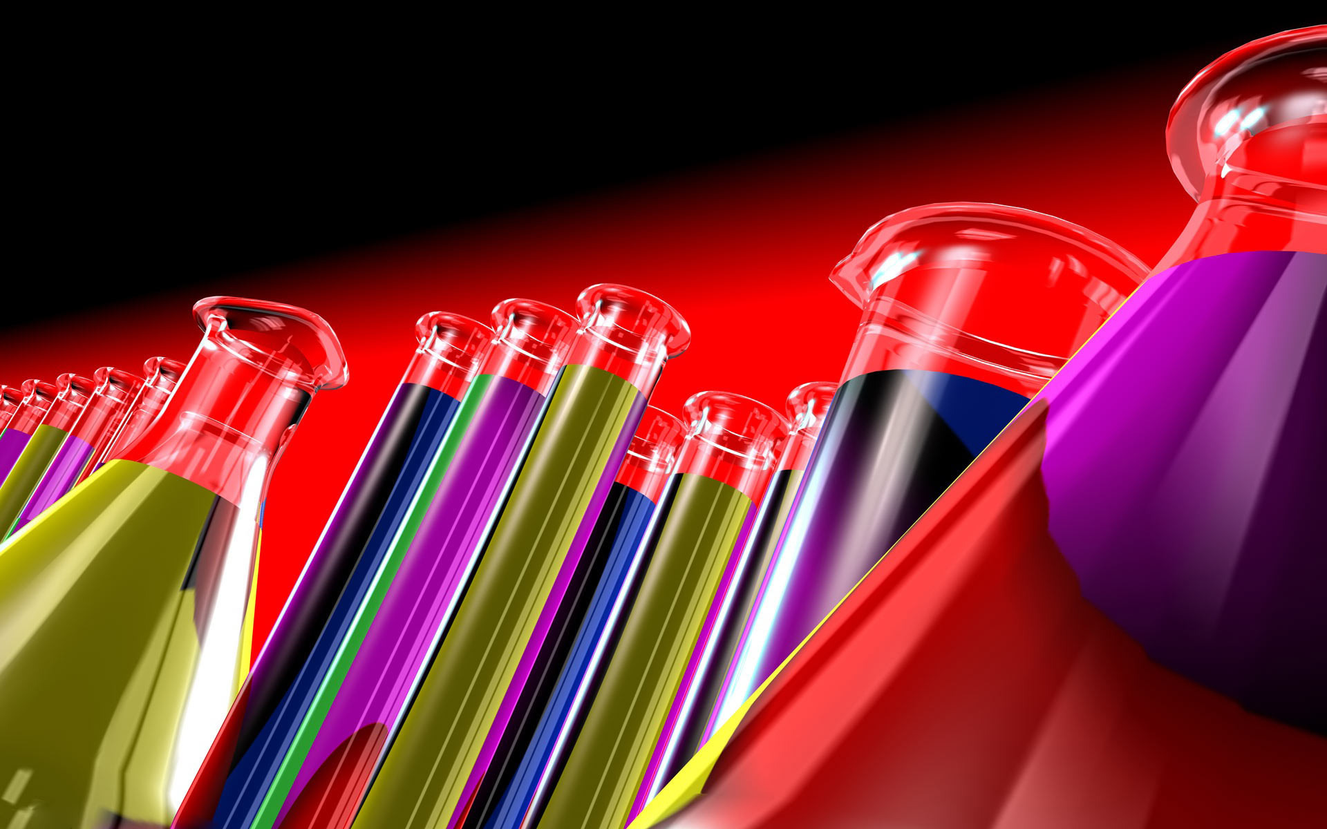 material Chemistry, the average monthly salary exceeds the national graduate level, and the employment space is large