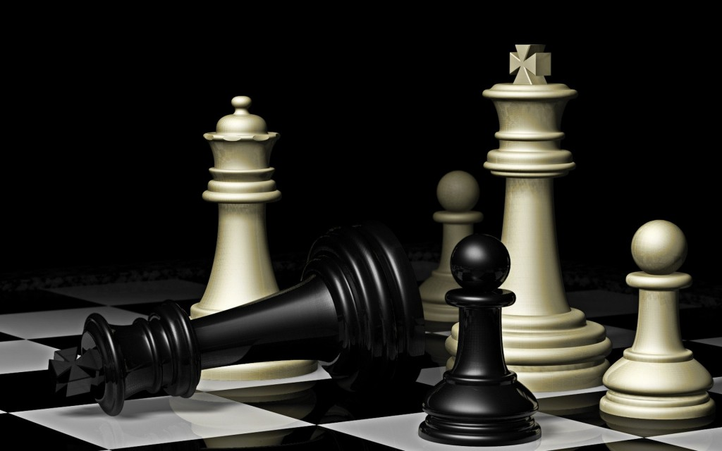 3d-chess-desktop-wallpaper-49448-51118-hd-wallpapers