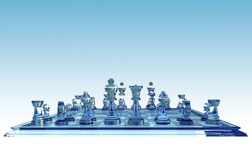 3d-glass-chess-board-wallpaper-49452-51122-hd-wallpapers