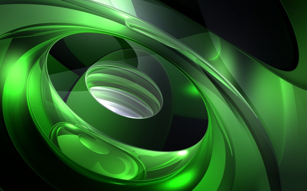 abstract-glossy-desktop-wallpaper-50150-51837-hd-wallpapers