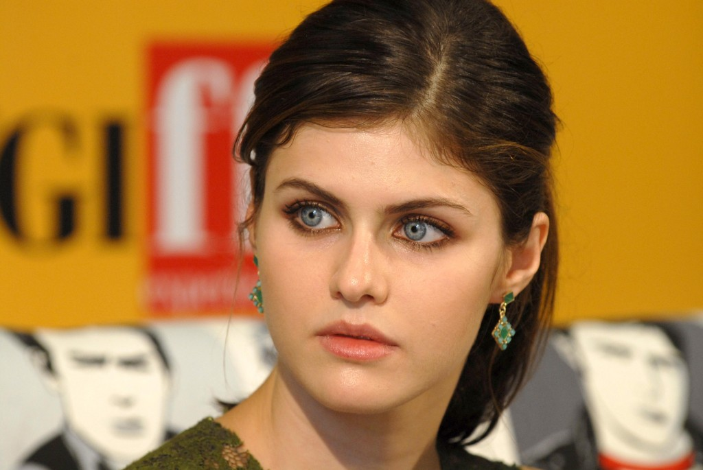 alexandra-daddario-celebrity-wallpaper-50025-51711-hd-wallpapers