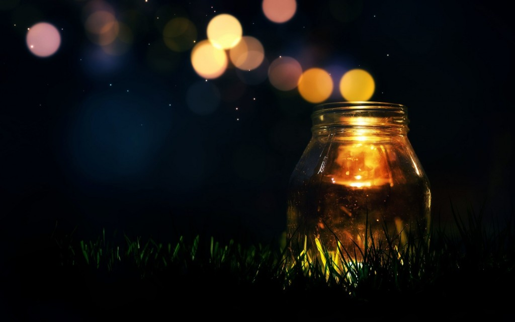 amazing-jar-wallpaper-39480-40392-hd-wallpapers