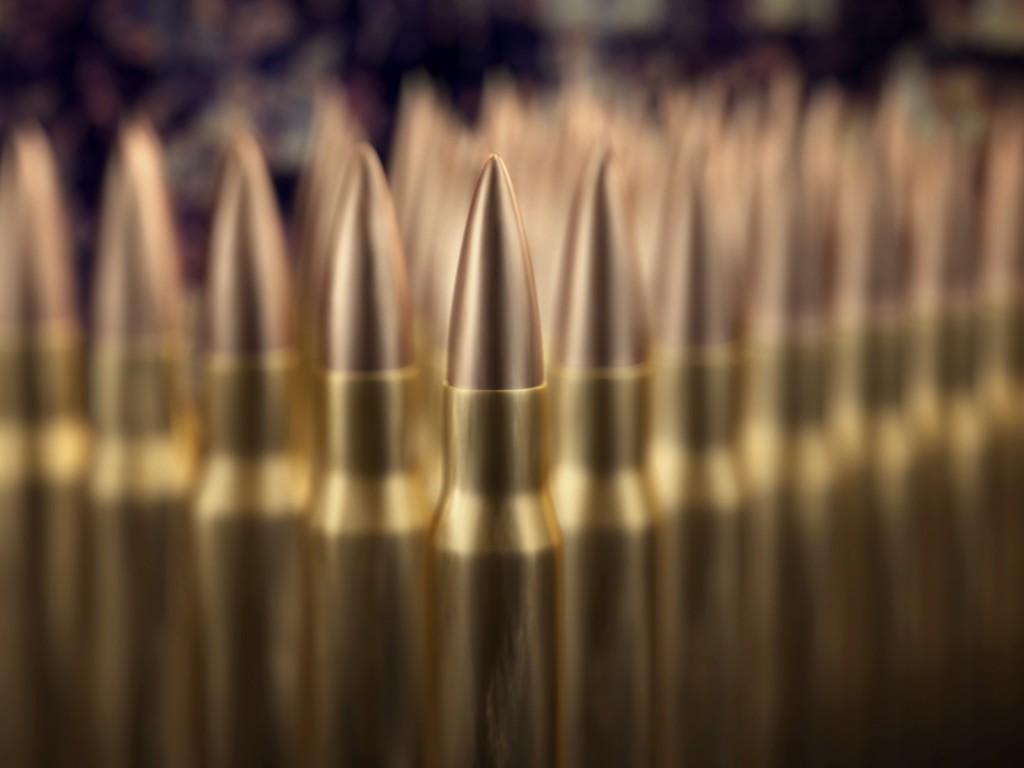 ammunition-bullets-computer-wallpaper-49877-51558-hd-wallpapers
