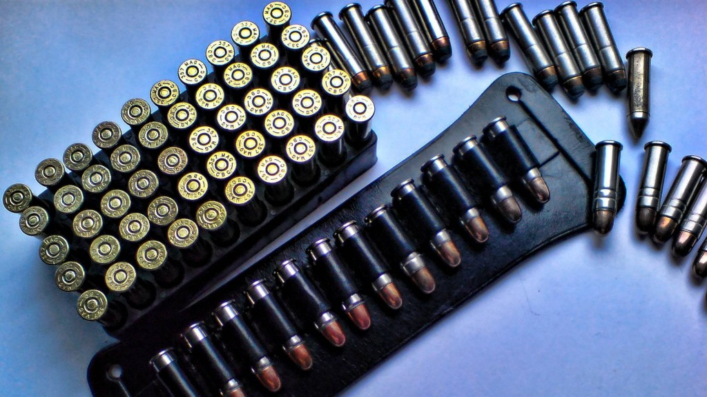 ammunition-1920-1080-wallpaper