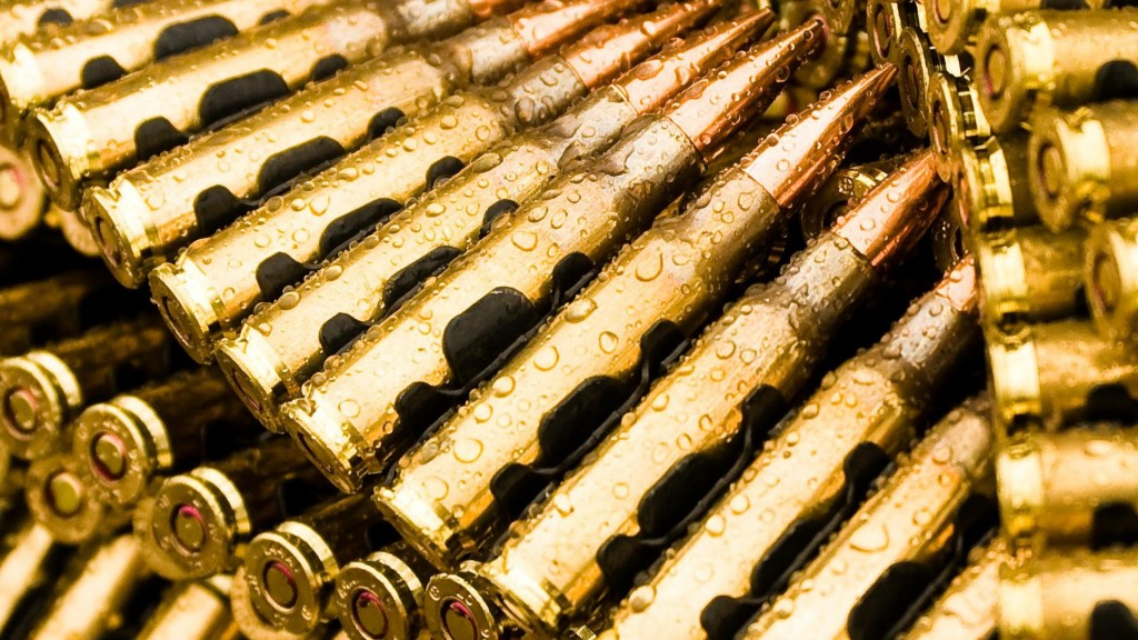 ammunition bullet wallpapers