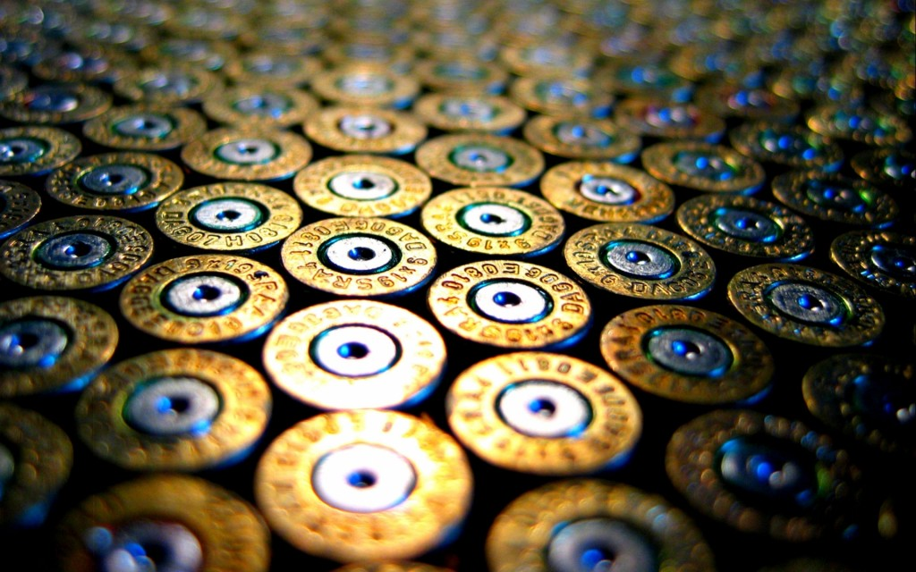 ammunition-up-close-photography-wallpaper-49879-51560-hd-wallpapers