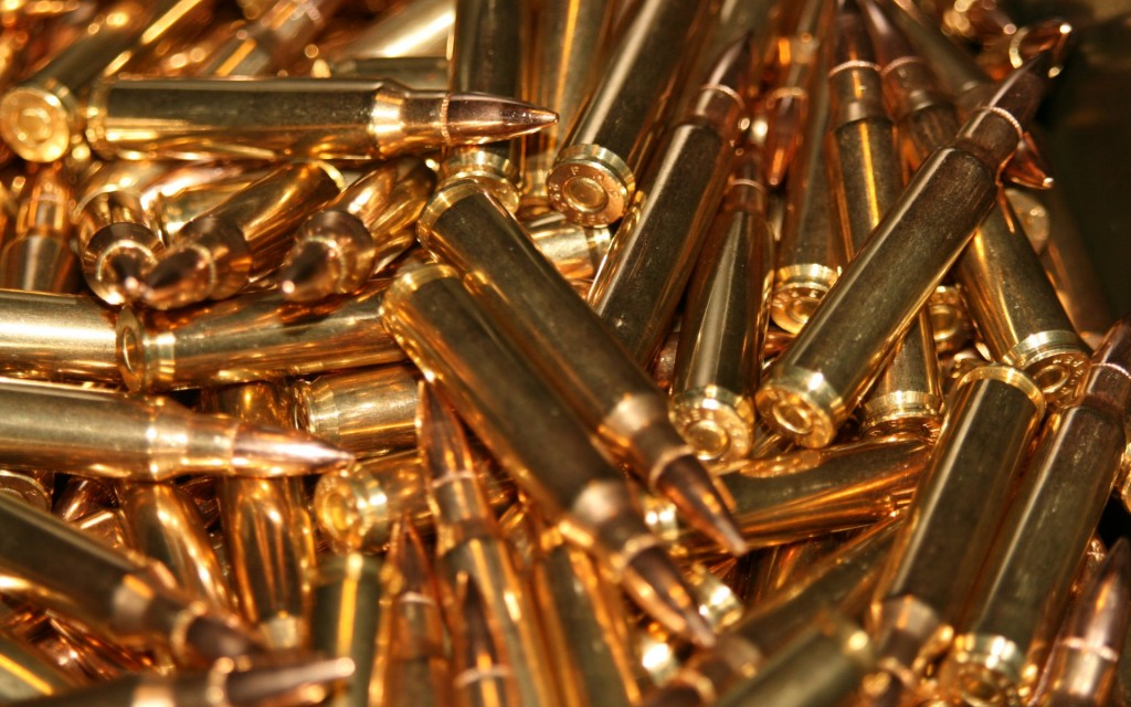 ammunition-wallpaper-41742-42724-hd-wallpapers