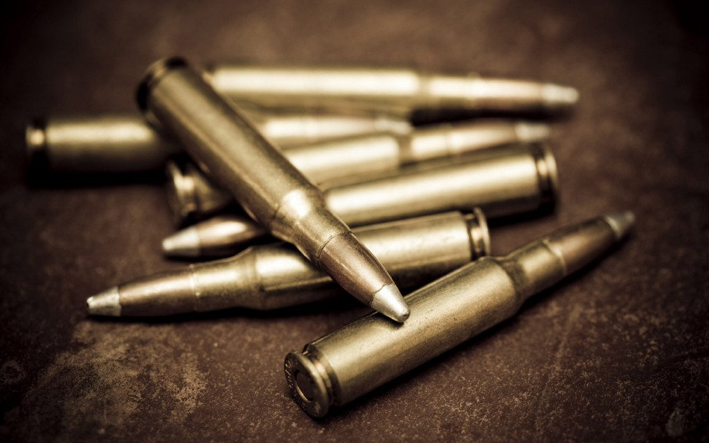 ammunition-wallpaper-41745-42727-hd-wallpapers