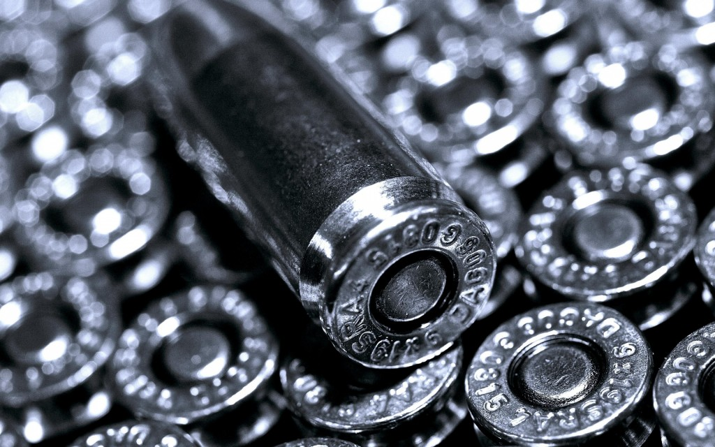 ammunition-wallpaper-hd-41746-42728-hd-wallpapers