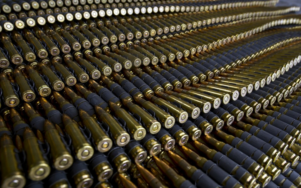 ammunition-widescreen-wallpaper-hd-49878-51559-hd-wallpapers