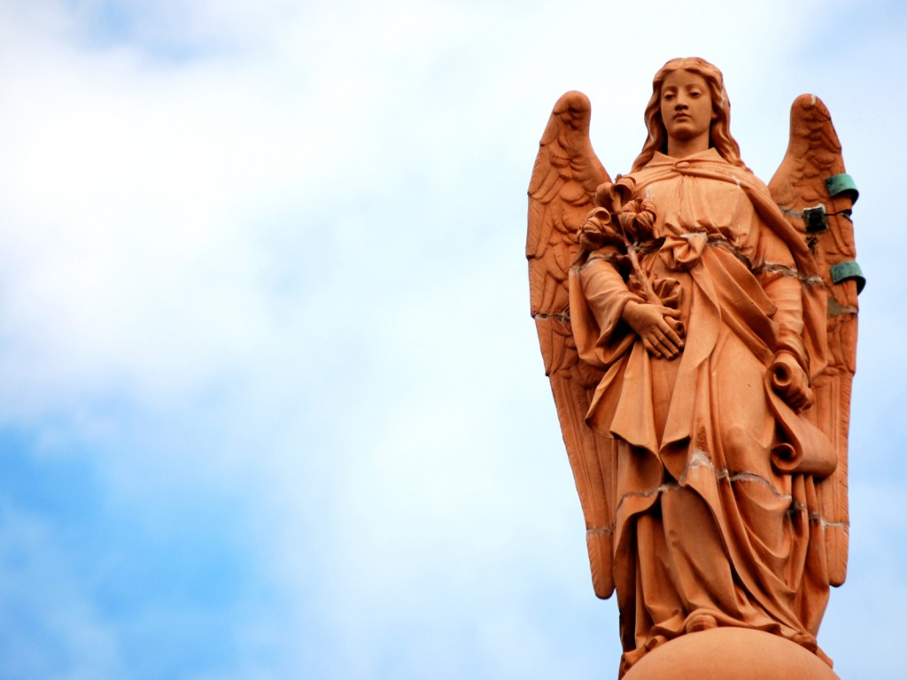 angel-statue-computer-wallpaper-49660-51336-hd-wallpapers
