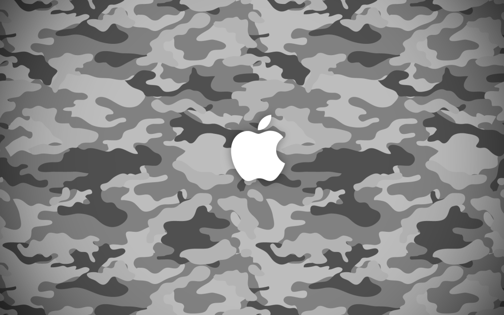 apple-camo-wallpaper-16802-17343-hd-wallpapers.jpg