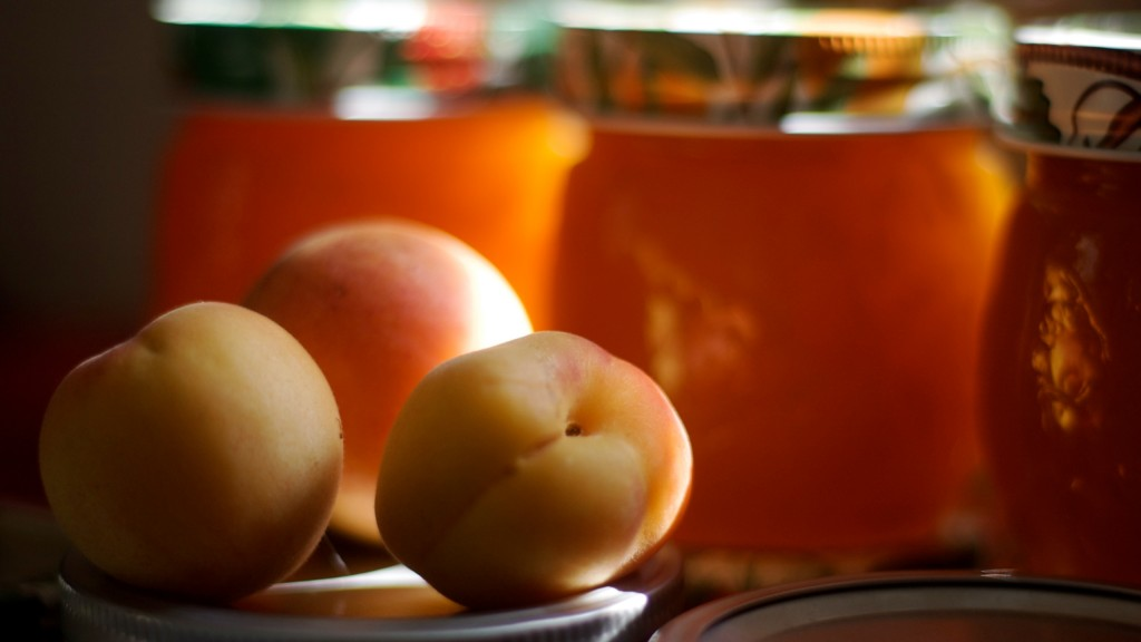 apricot fruit wallpapers