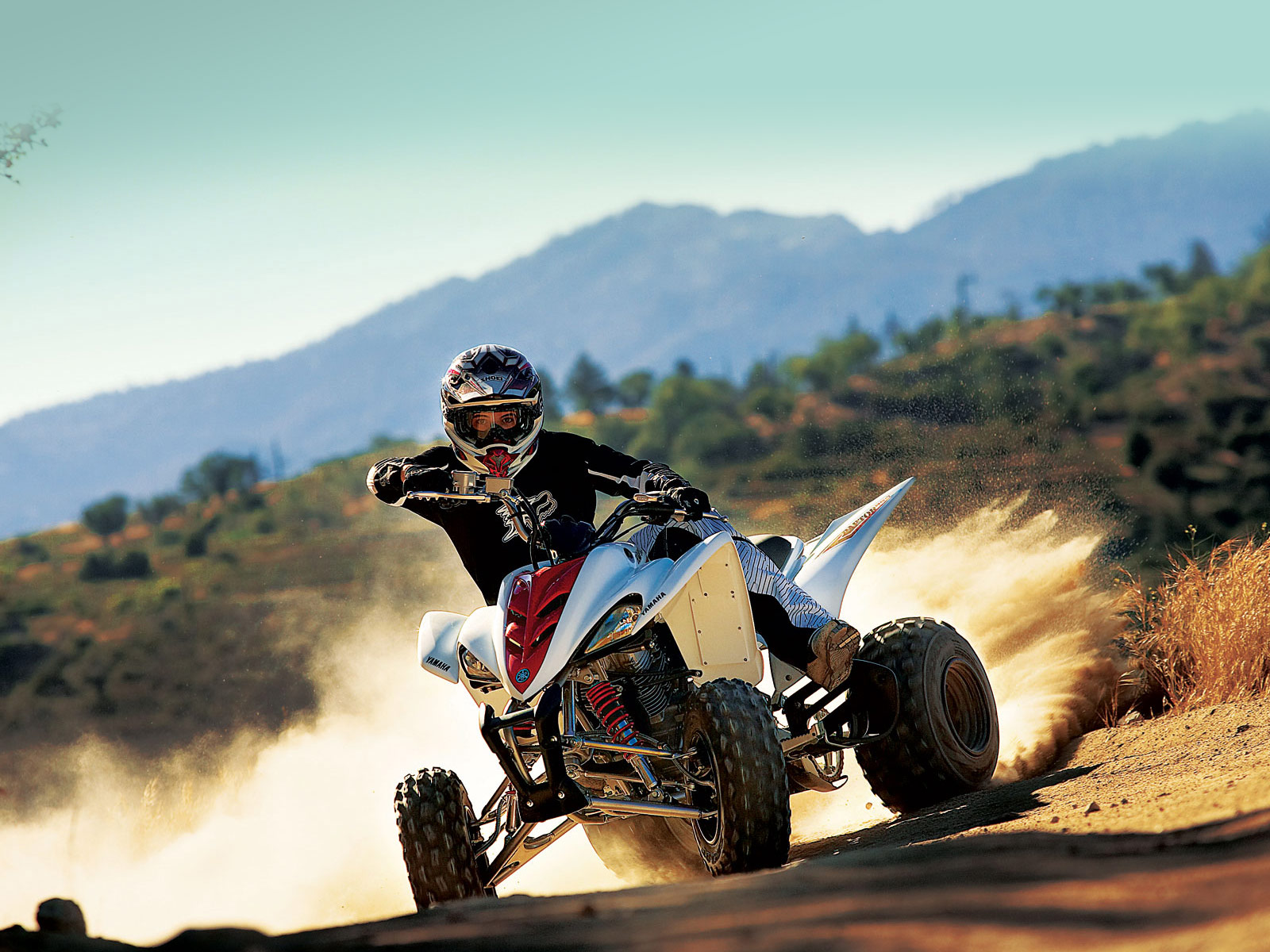 21 awesome hd atv wallpapers
