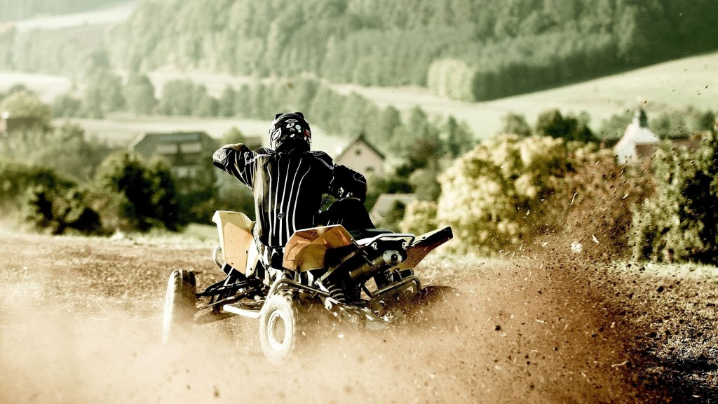 atv-wallpaper-34093-34862-hd-wallpapers