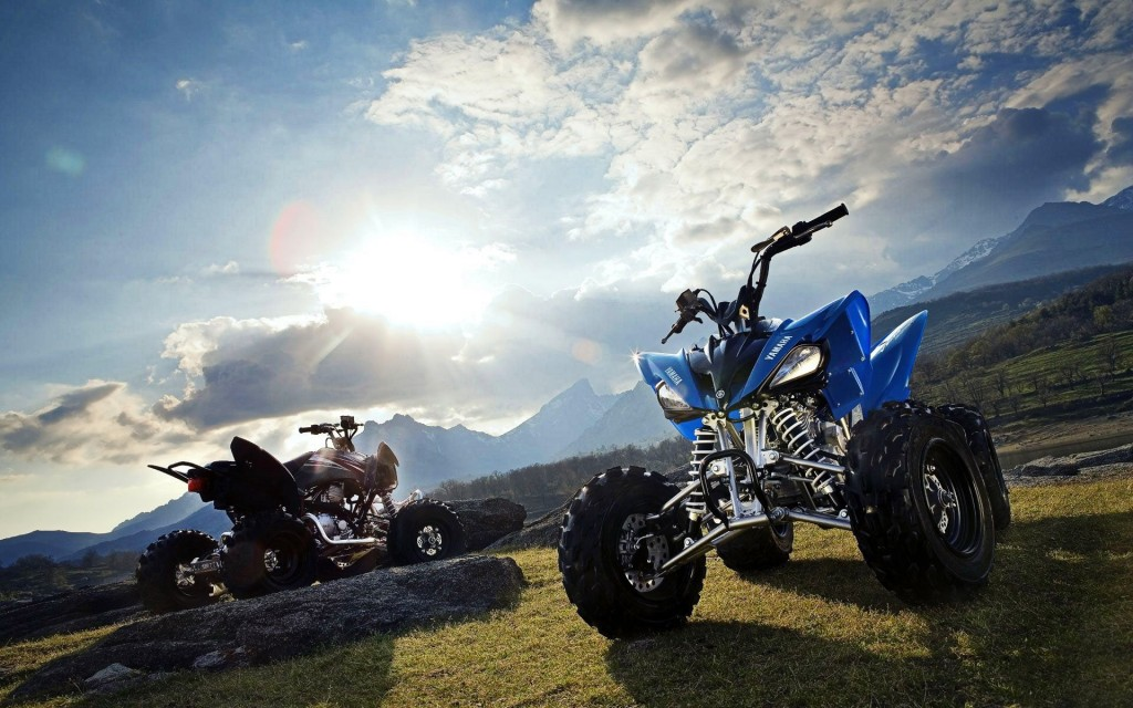 atvs-34098-34867-hd-wallpapers