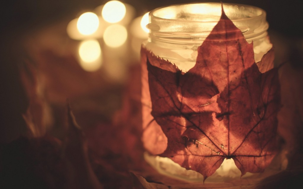 autumn-leaves-jar-computer-wallpaper-49804-51482-hd-wallpapers