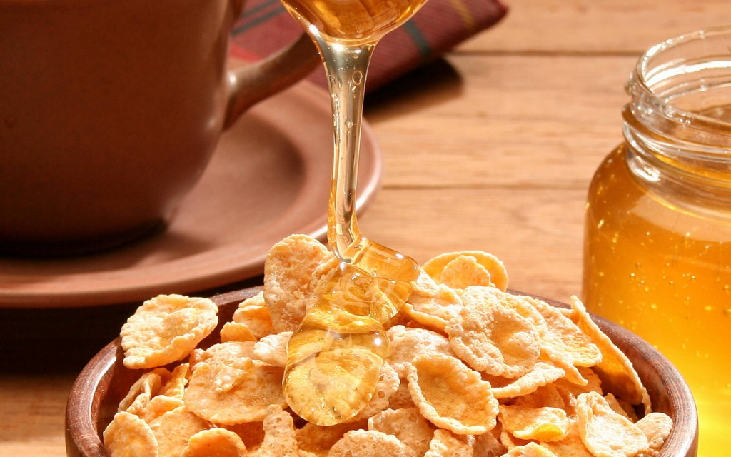 awesome-cereal-wallpaper-38875-39769-hd-wallpapers