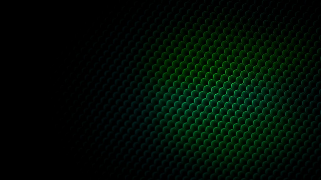 awesome-dark-green-wallpaper-41162-42145-hd-wallpapers