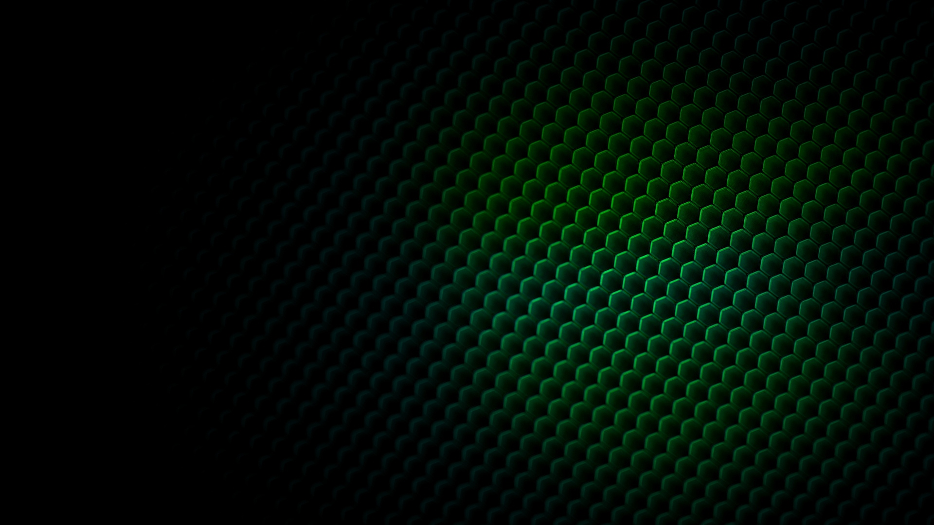8 hd dark green wallpapers hdwallsourcecom