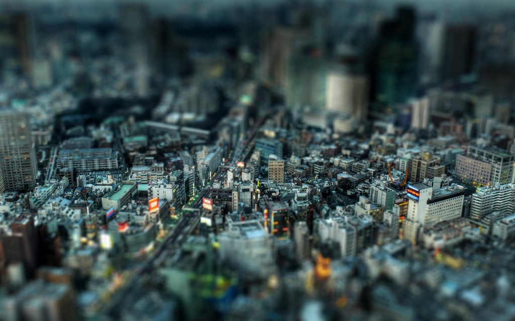 awesome-tilt-shift-wallpaper-34144-34913-hd-wallpapers