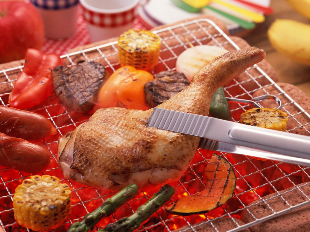 barbecue-wallpaper-41845-42831-hd-wallpapers