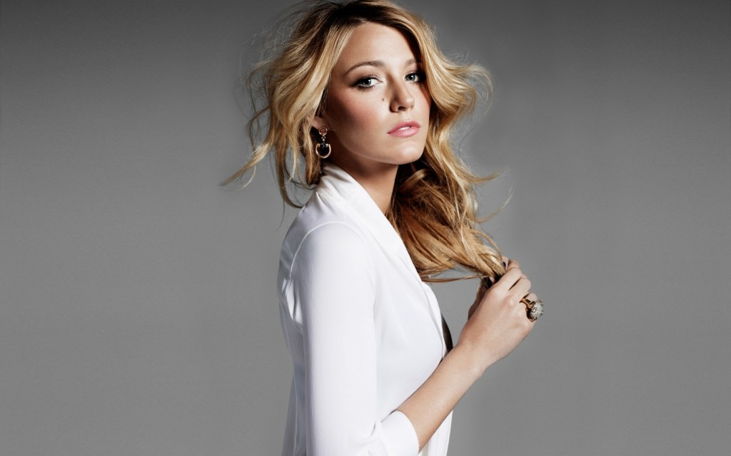 beautiful-blake-lively-wallpaper-40545-41494-hd-wallpapers