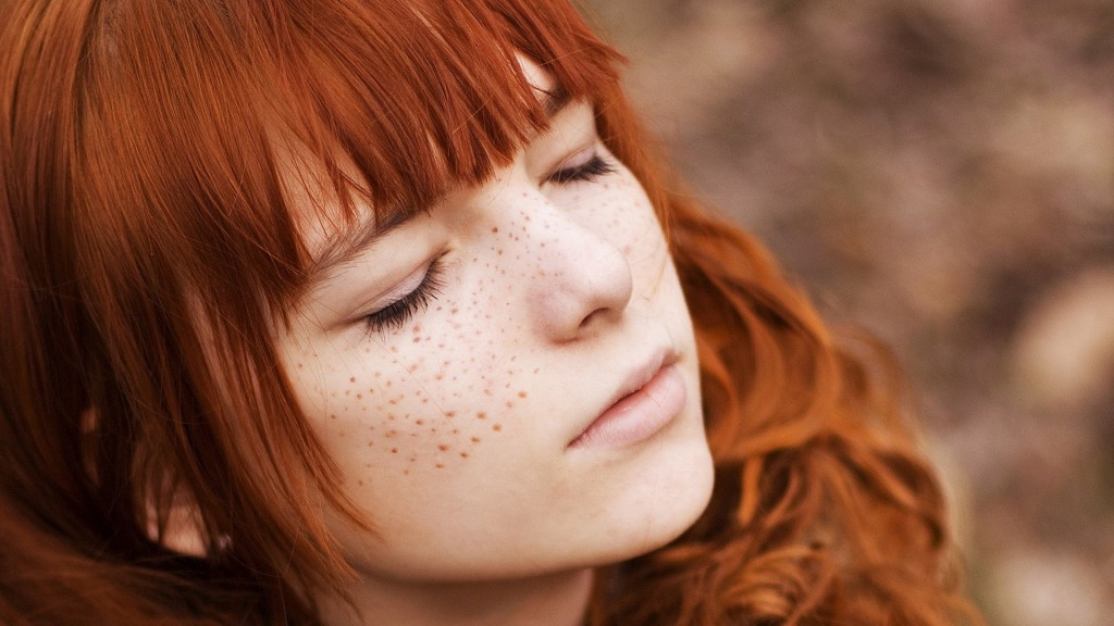 beautiful-girls-with-freckles-28535-29255-hd-wallpapers