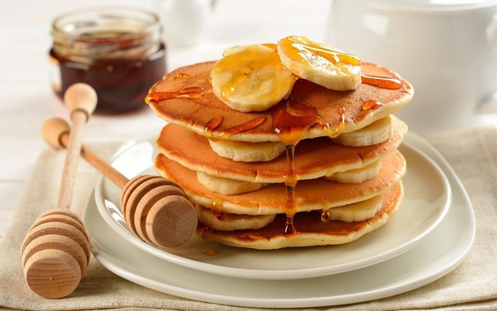 beautiful-pancakes-wallpaper-40427-41372-hd-wallpapers