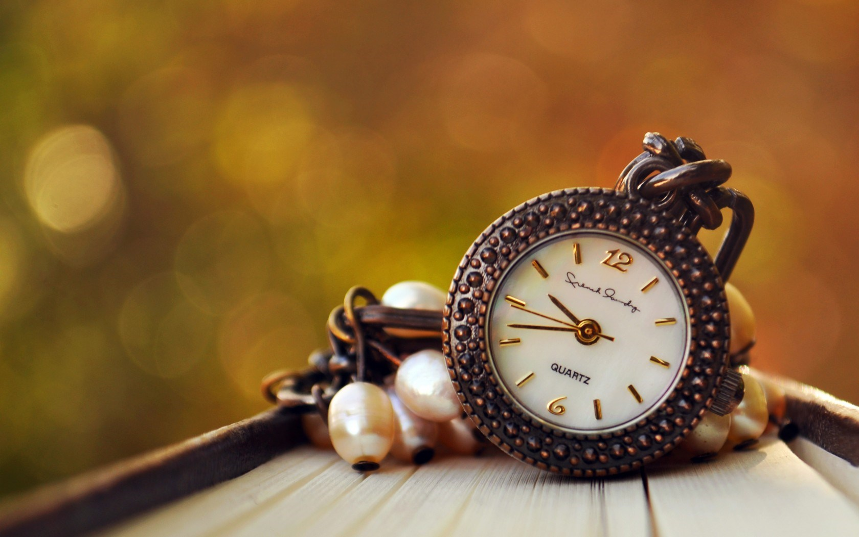 15 Wonderful Hd Pocket Watch Wallpapers Hdwallsource Com HD Wallpapers Download Free Images Wallpaper [1000image.com]