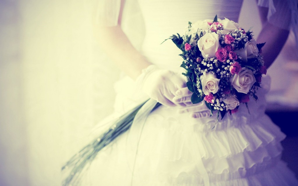 beautiful-wedding-pictures-26807-27523-hd-wallpapers
