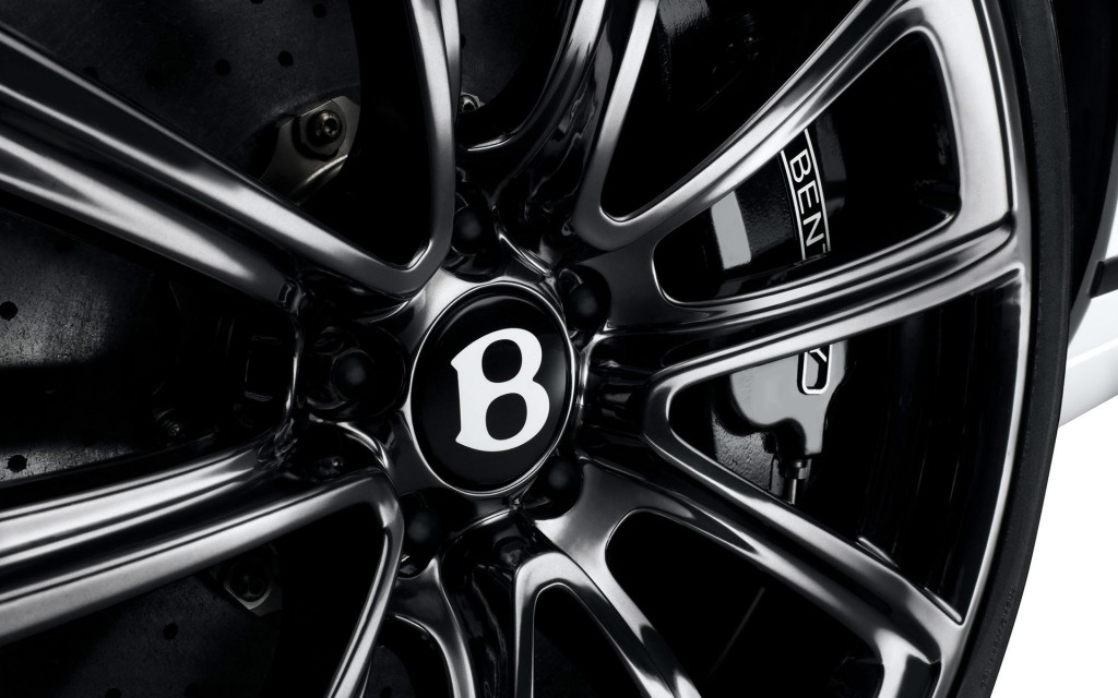 bentley-car-rim-wallpaper-50156-51843-hd-wallpapers