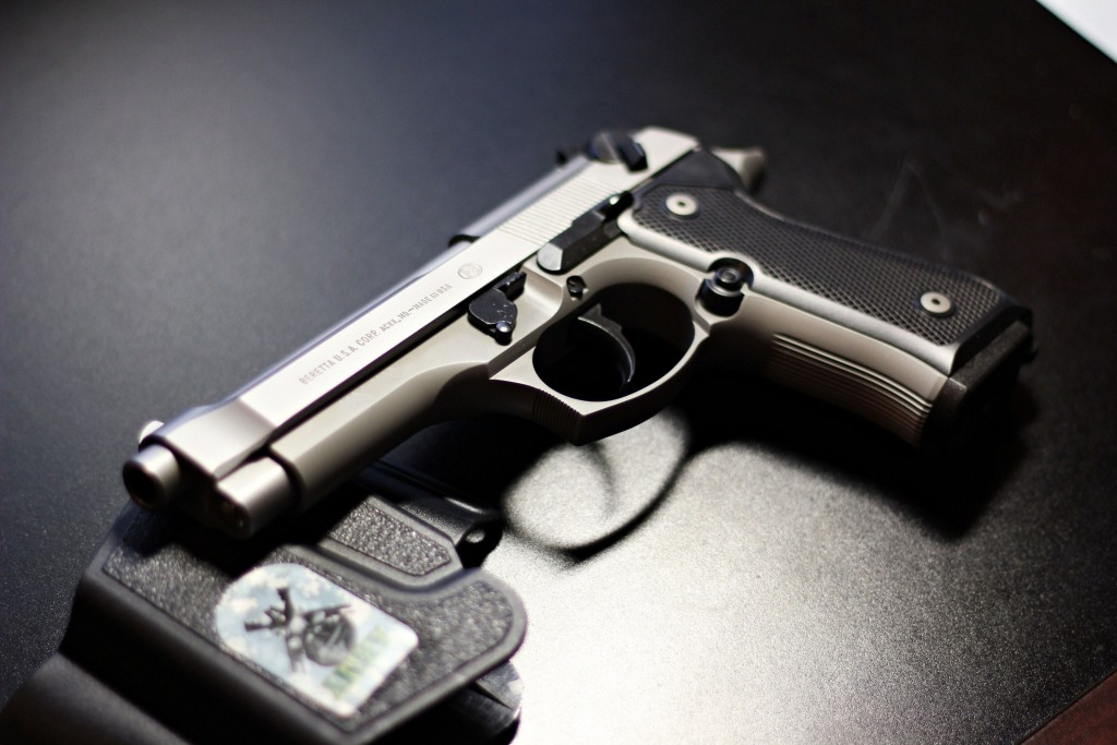 beretta-pistol-wallpaper-49888-51569-hd-wallpapers