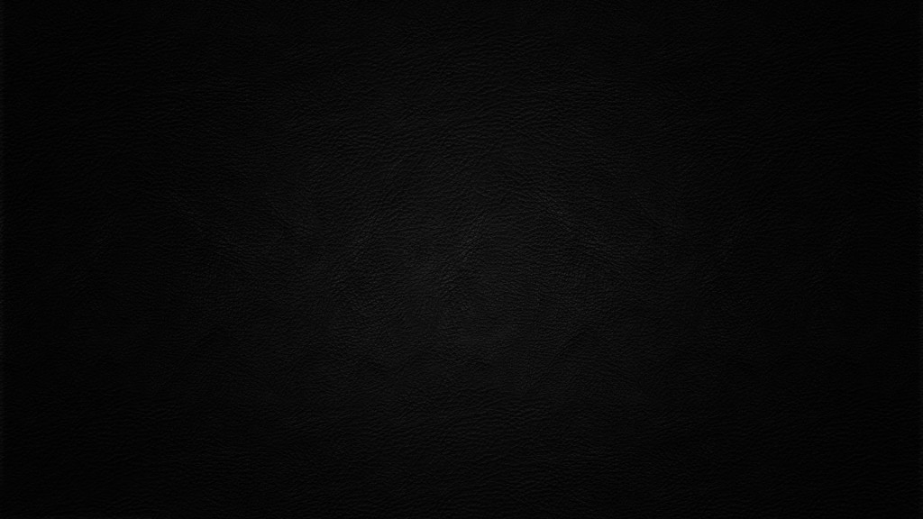 black-leather-wallpaper-22541-23156-hd-wallpapers