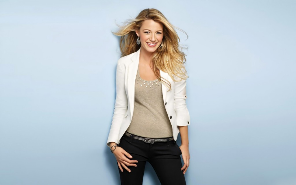 blake-lively-36973-37814-hd-wallpapers