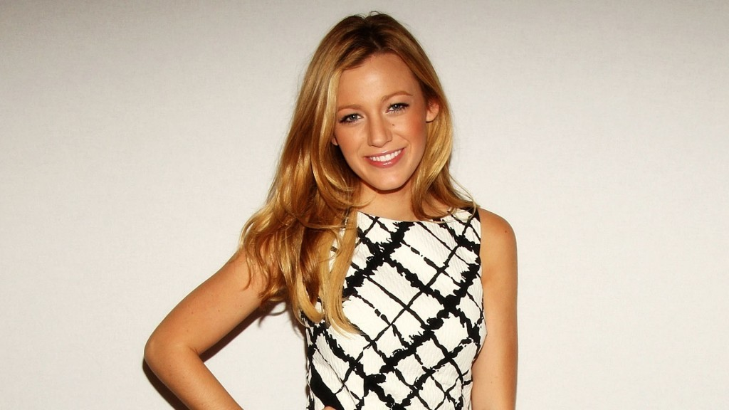blake-lively-36976-37817-hd-wallpapers