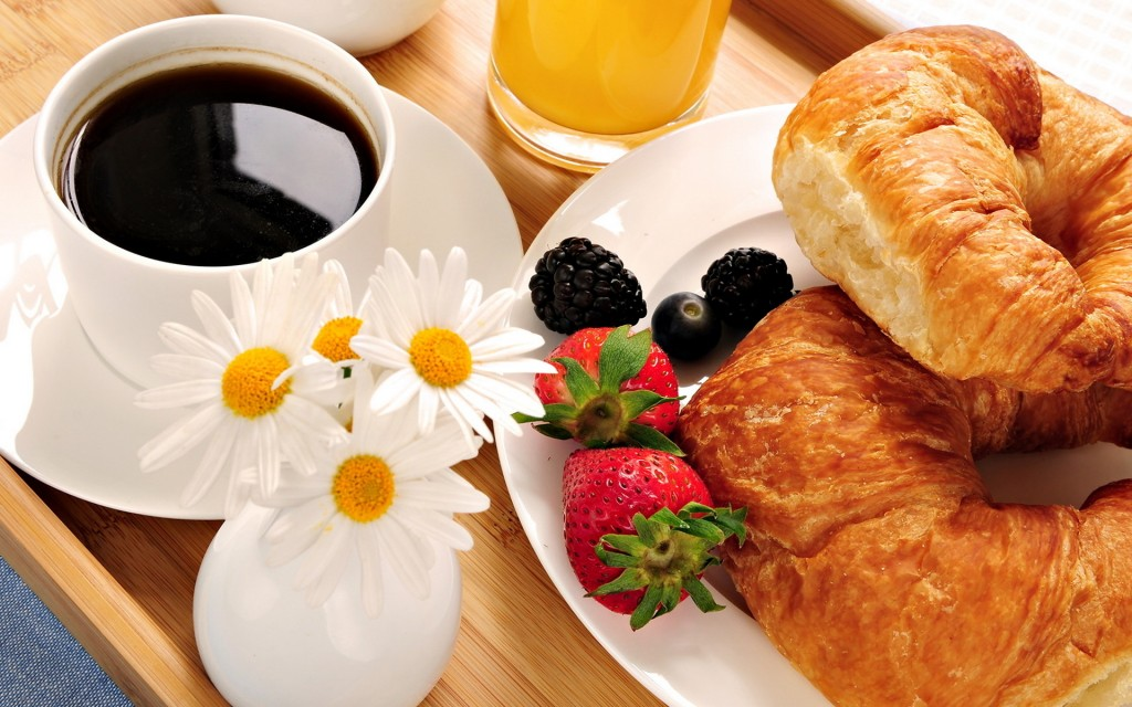 breakfast-desktop-wallpaper-49920-51602-hd-wallpapers