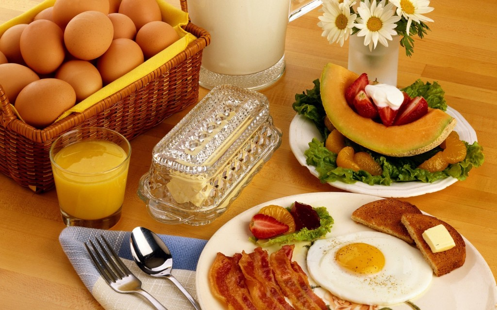 breakfast-food-desktop-wallpaper-49924-51606-hd-wallpapers