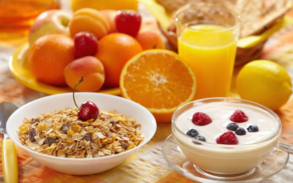 breakfast-widescreen-wallpaper-49923-51605-hd-wallpapers