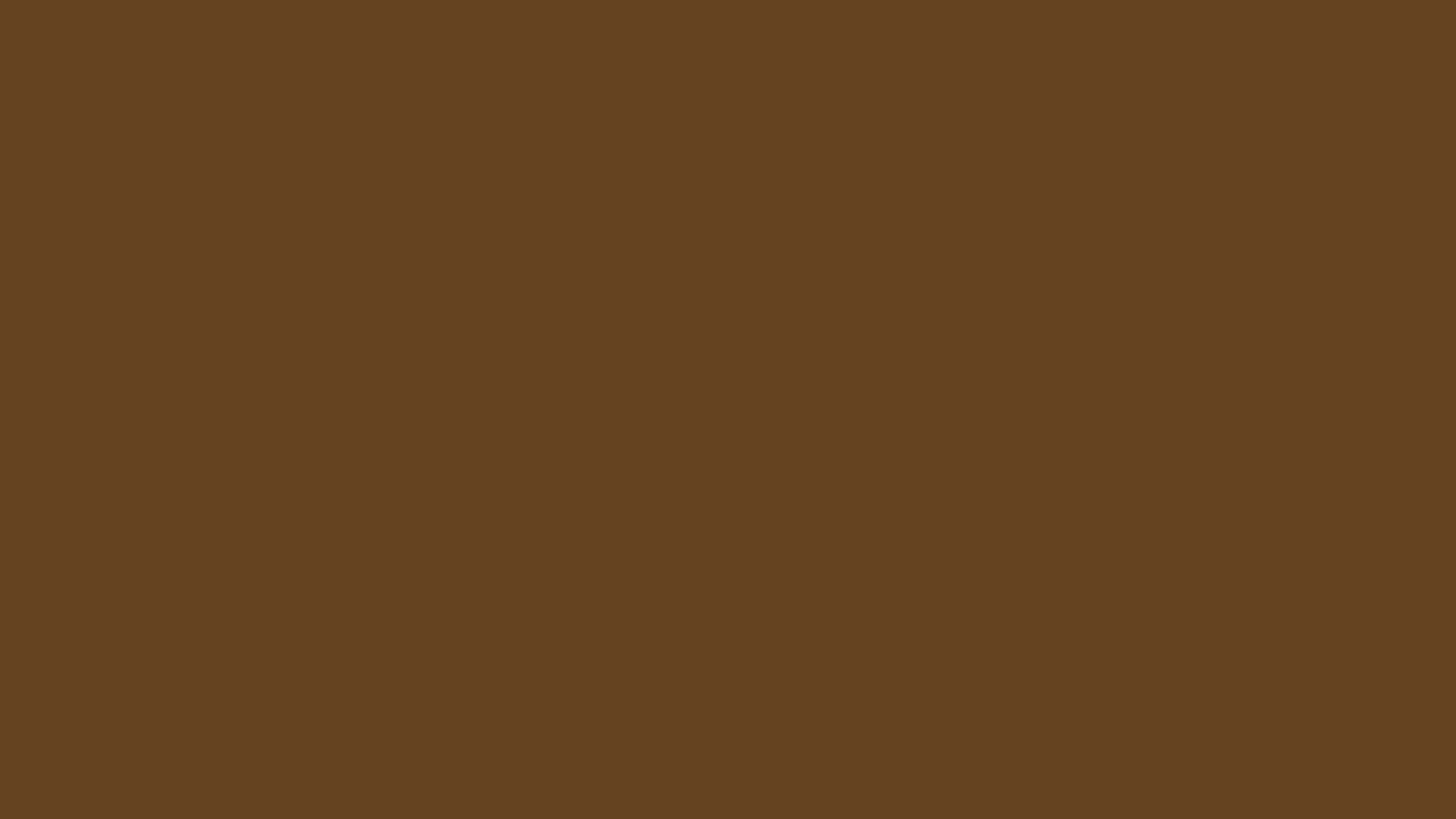 brown colour wallpaper -#main